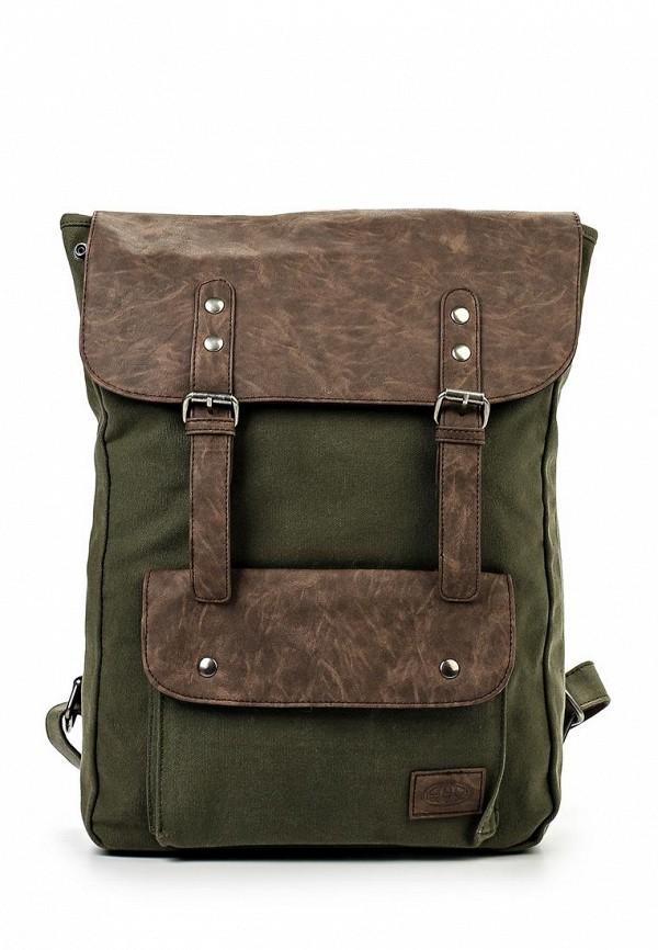 Городской рюкзак Animal LU6SJ014