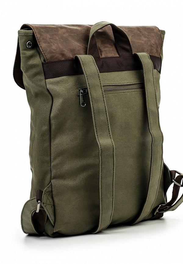 Городской рюкзак Animal LU6SJ014: изображение 2