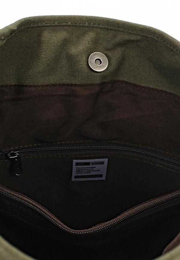 Городской рюкзак Animal LU6SJ014: изображение 3