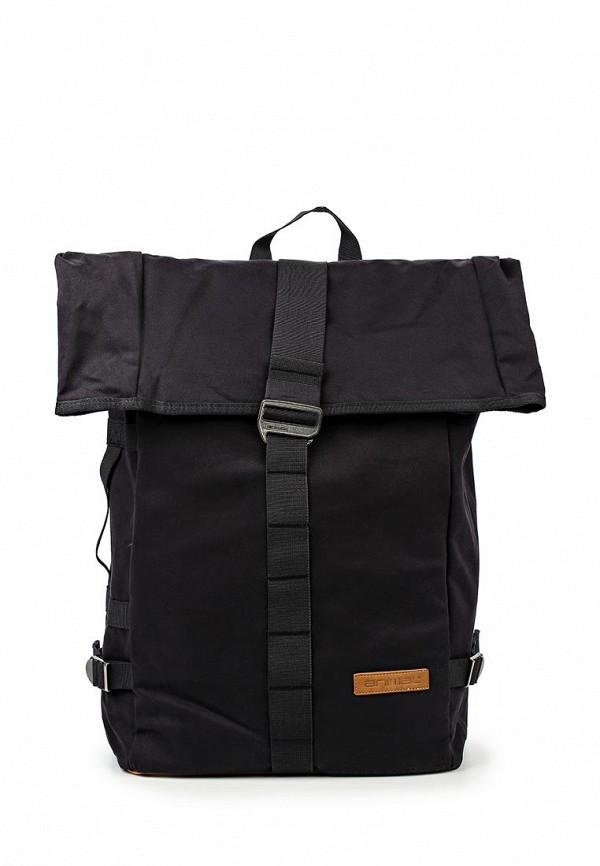 Городской рюкзак Animal LU6SJ018