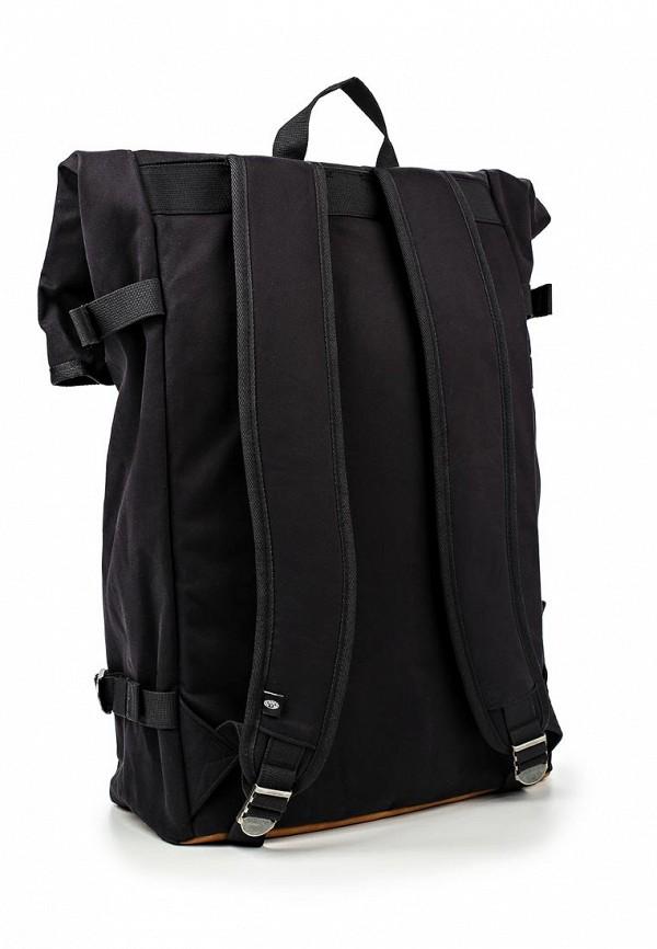 Городской рюкзак Animal LU6SJ018: изображение 2