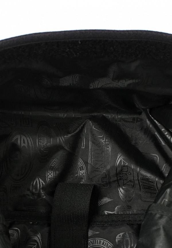 Городской рюкзак Animal LU6SJ018: изображение 3