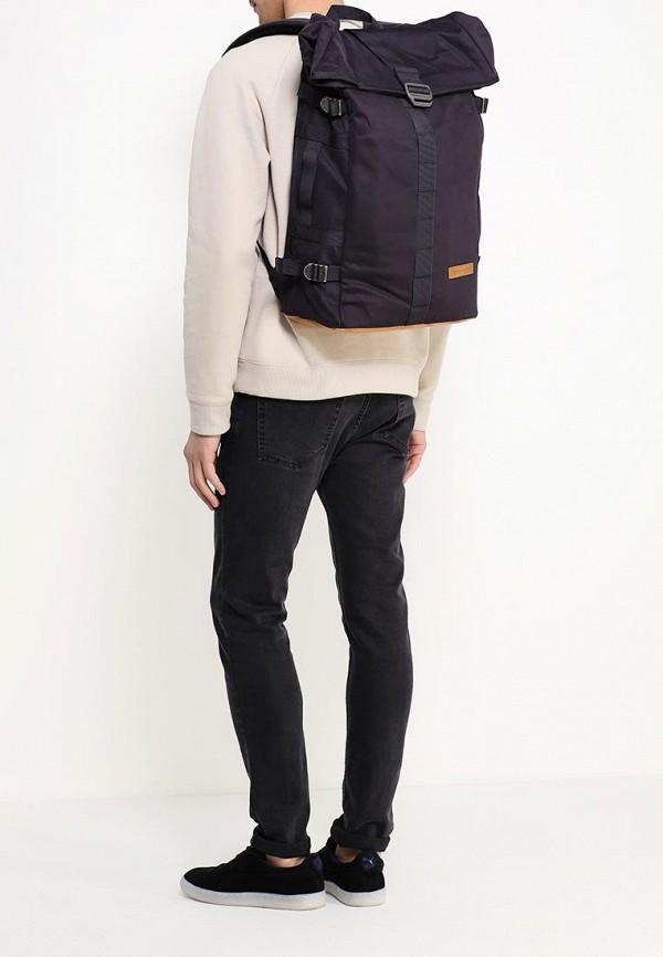 Городской рюкзак Animal LU6SJ018: изображение 4
