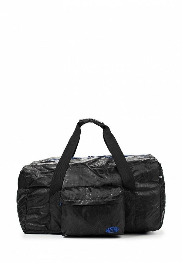 Спортивная сумка Animal LU6SJ201: изображение 1