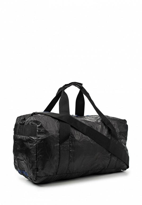 Спортивная сумка Animal LU6SJ201: изображение 2
