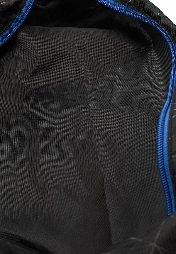 Спортивная сумка Animal LU6SJ201: изображение 3