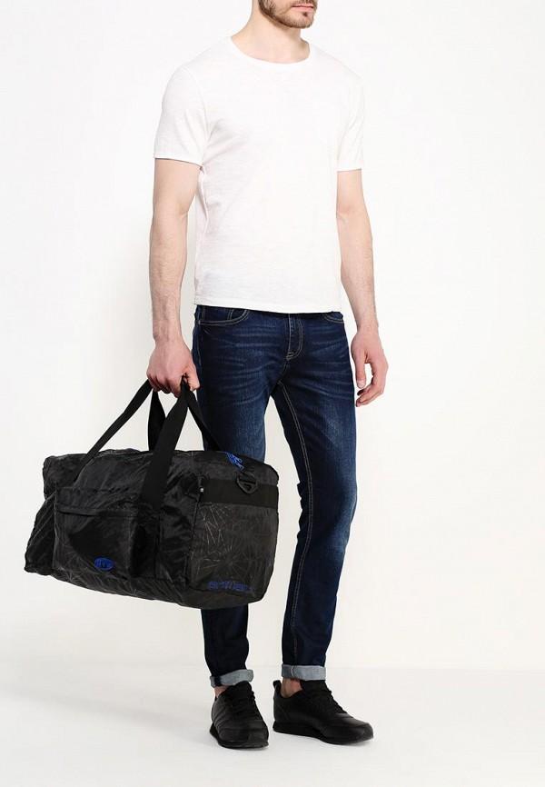 Спортивная сумка Animal LU6SJ201: изображение 4