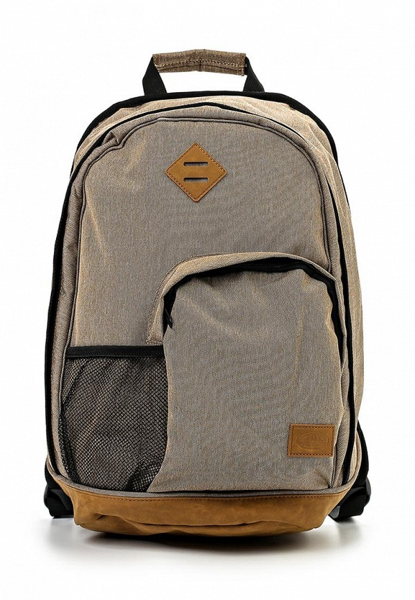 Городской рюкзак Animal LU6SJ007: изображение 1