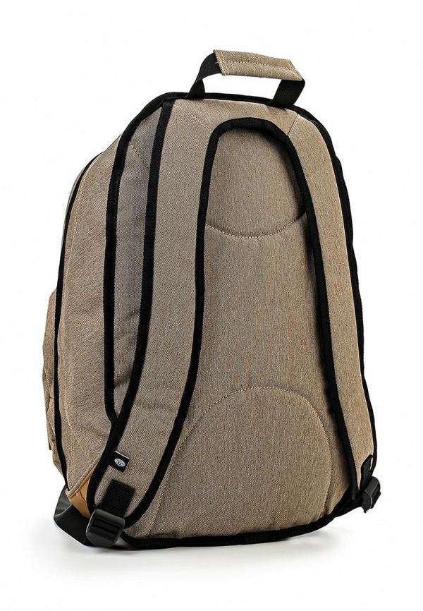 Городской рюкзак Animal LU6SJ007: изображение 2