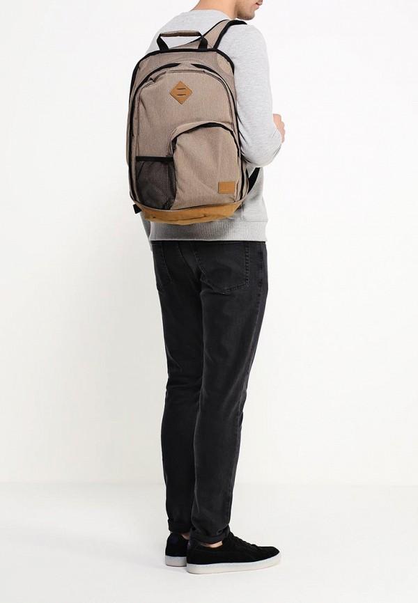 Городской рюкзак Animal LU6SJ007: изображение 4