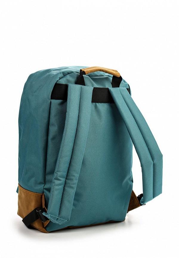 Городской рюкзак Animal LU6WJ022: изображение 2