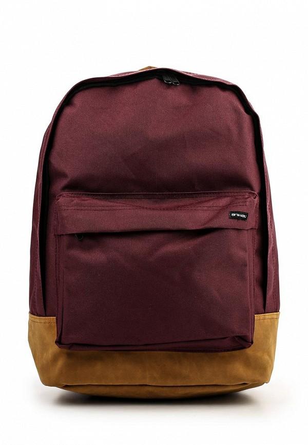 Городской рюкзак Animal LU6WJ022