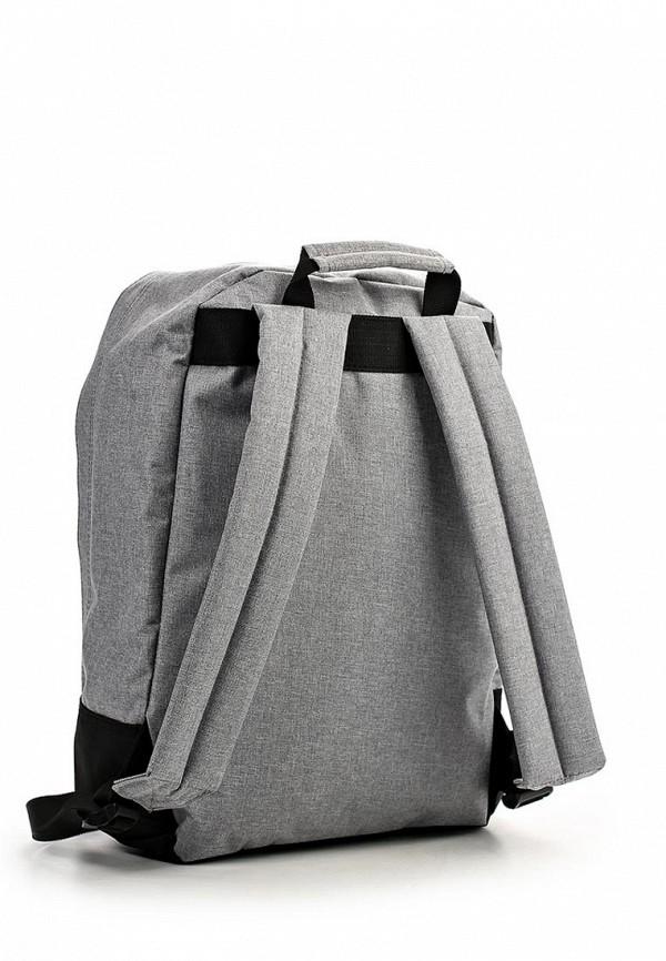 Городской рюкзак Animal LU6WJ003: изображение 2