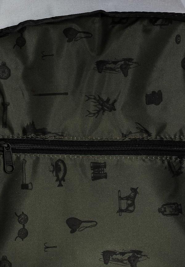 Городской рюкзак Animal LU6WJ003: изображение 4