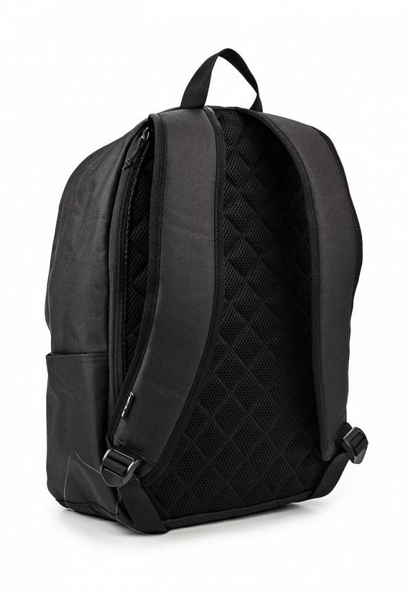 Спортивный рюкзак Animal LU6WJ008: изображение 2