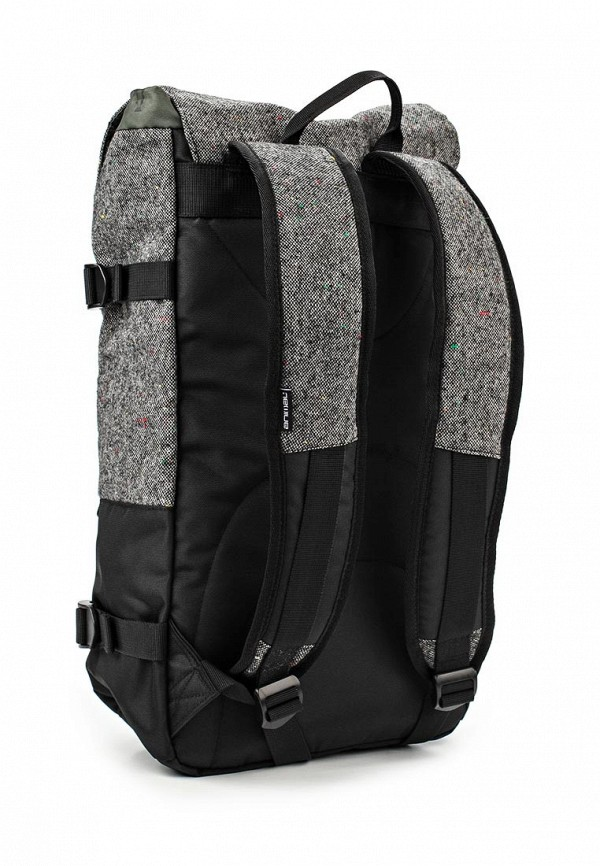 Спортивный рюкзак Animal LU6WJ015: изображение 2