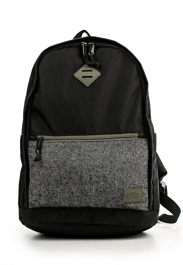 Спортивный рюкзак Animal LU6WJ002: изображение 1