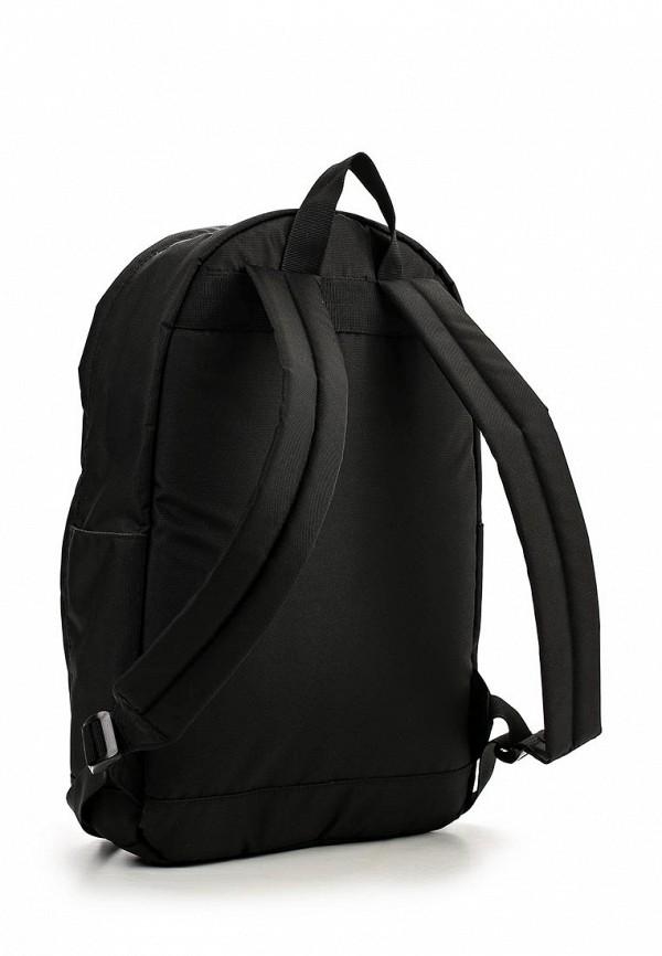 Спортивный рюкзак Animal LU6WJ002: изображение 2