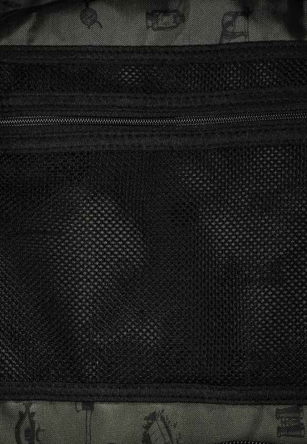 Спортивный рюкзак Animal LU6WJ002: изображение 3