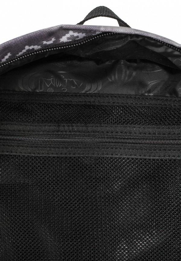 Городской рюкзак Animal LU6WJ002: изображение 4