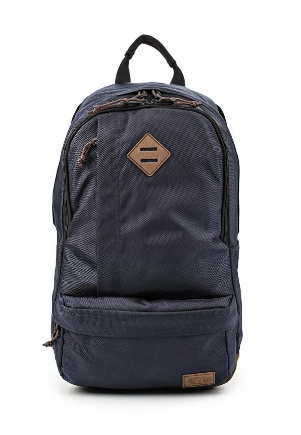 Спортивный рюкзак Animal LU6WJ010