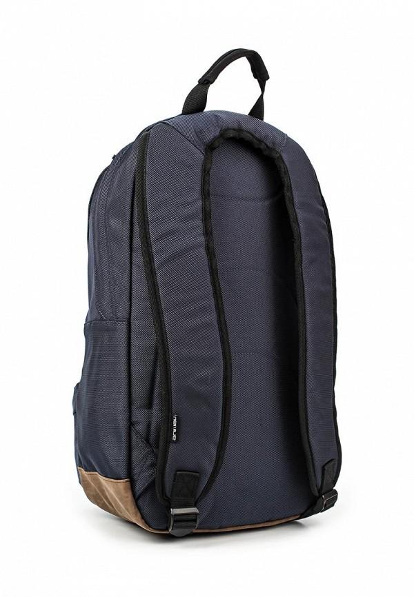 Спортивный рюкзак Animal LU6WJ010: изображение 2