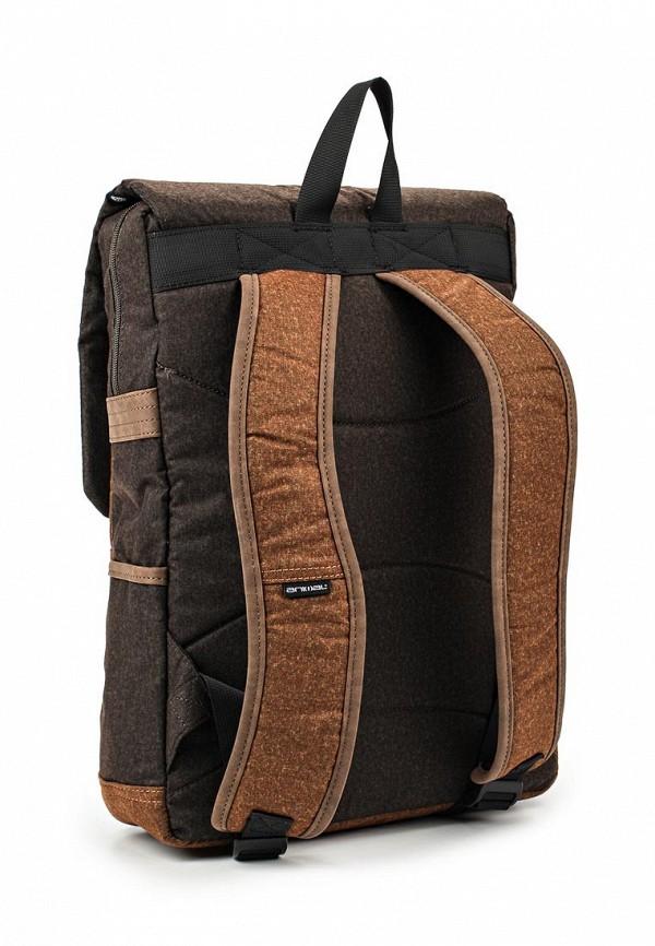 Спортивный рюкзак Animal LU6WJ013: изображение 2