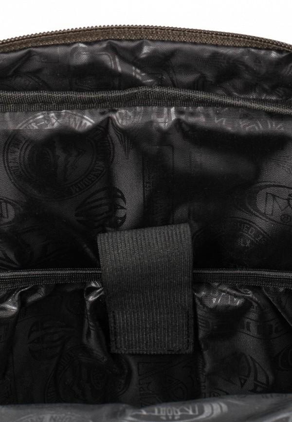 Спортивный рюкзак Animal LU6WJ013: изображение 4