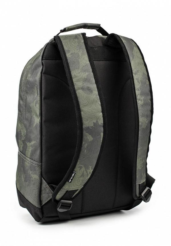 Спортивный рюкзак Animal LU6WJ006: изображение 2