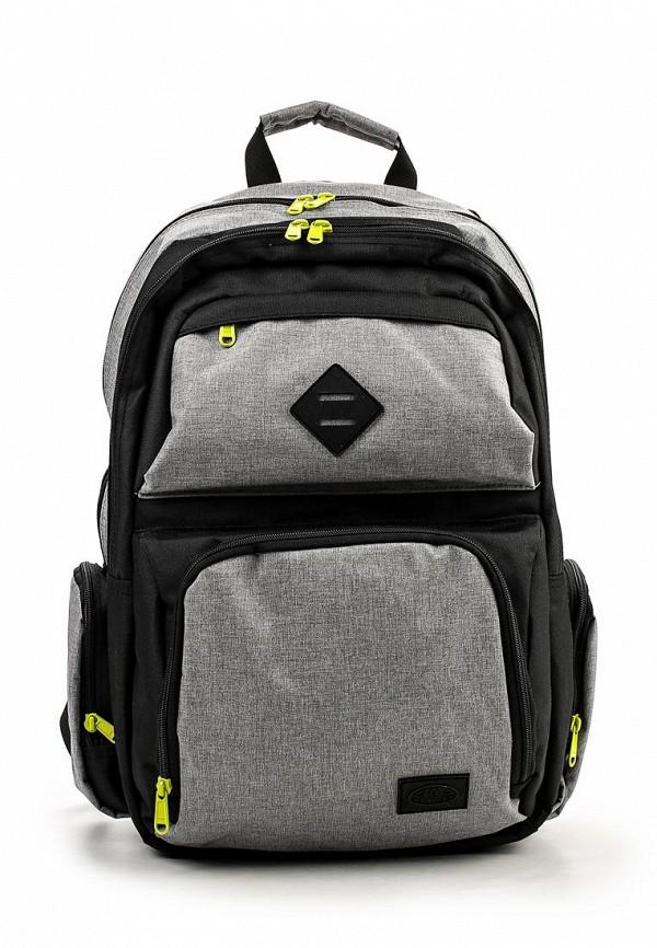 Спортивный рюкзак Animal LU6WJ009