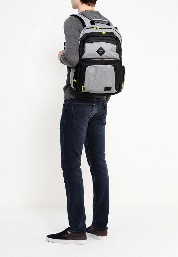 Спортивный рюкзак Animal LU6WJ009: изображение 3