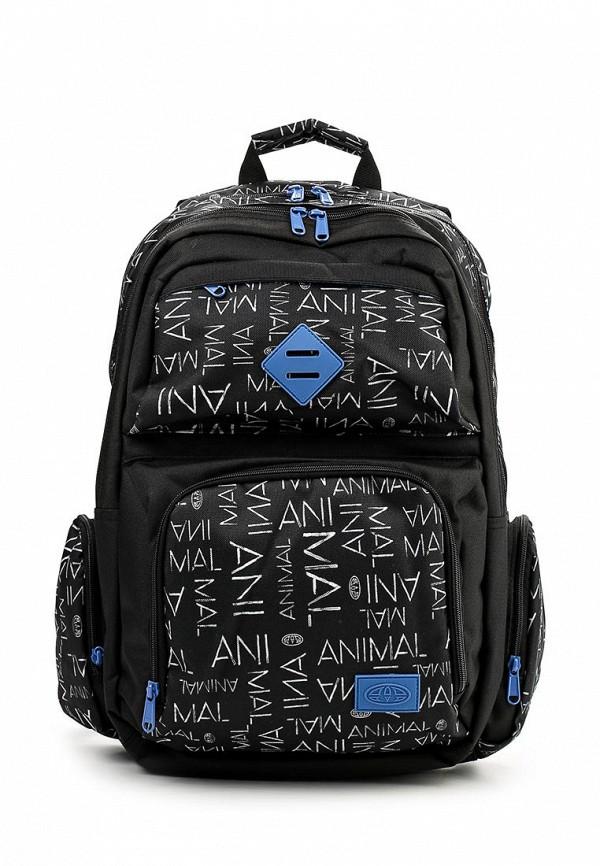 Спортивный рюкзак Animal LU6WJ009: изображение 1