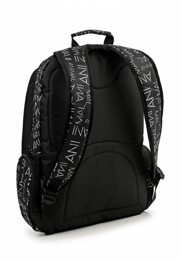 Спортивный рюкзак Animal LU6WJ009: изображение 2