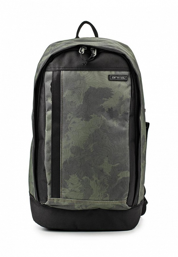 Спортивный рюкзак Animal LU6WJ011