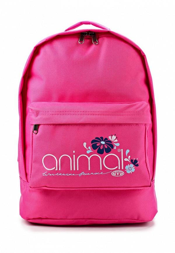 Рюкзак Animal LU4SE311: изображение 1