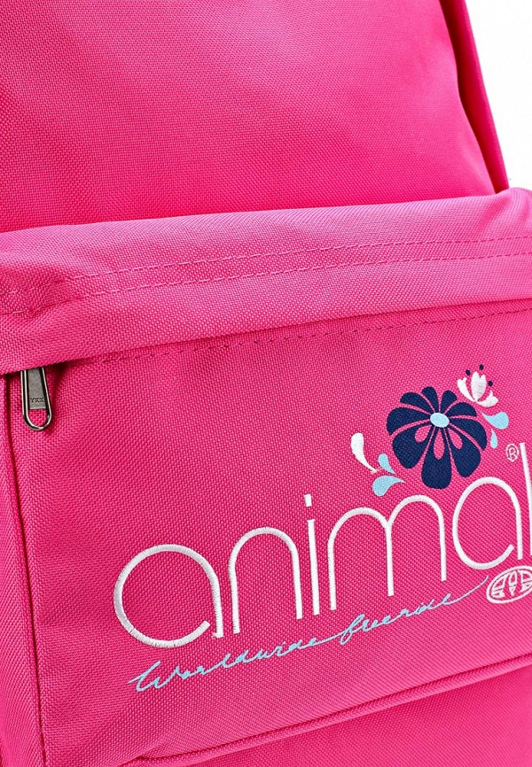 Рюкзак Animal LU4SE311: изображение 3