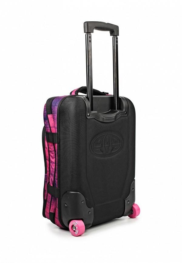 Дорожная сумка Animal LU5WG405: изображение 2