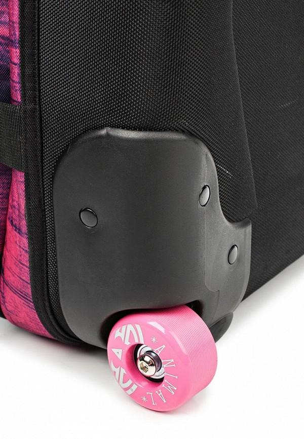 Дорожная сумка Animal LU5WG405: изображение 3