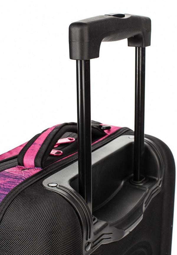 Дорожная сумка Animal LU5WG405: изображение 4