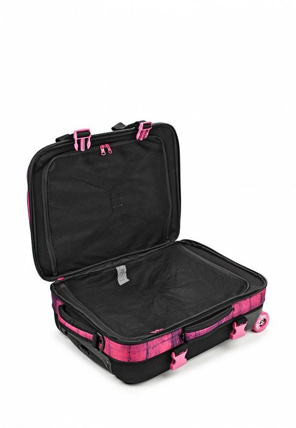 Дорожная сумка Animal LU5WG405: изображение 5