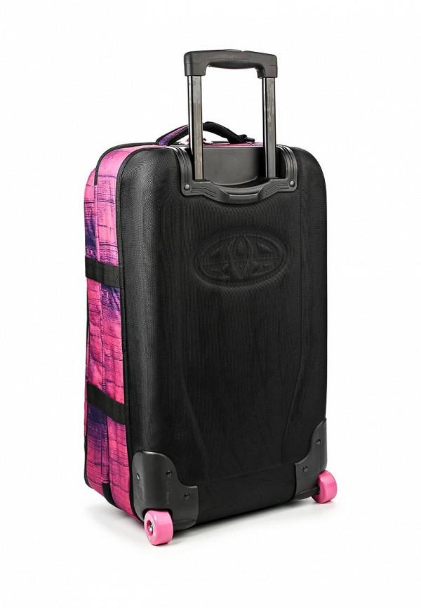 Дорожная сумка Animal LU5WG406: изображение 2