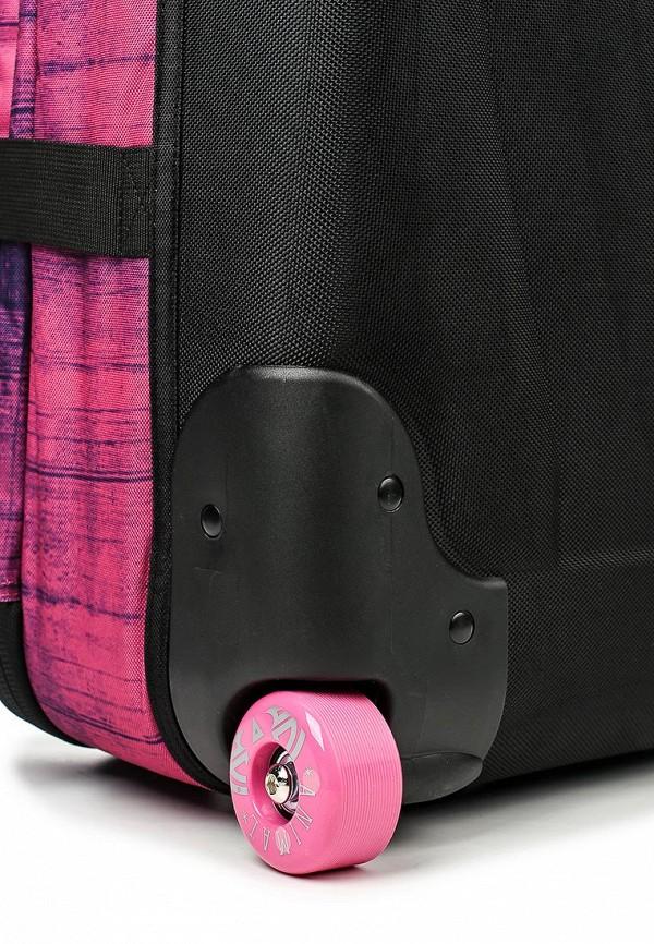Дорожная сумка Animal LU5WG406: изображение 3