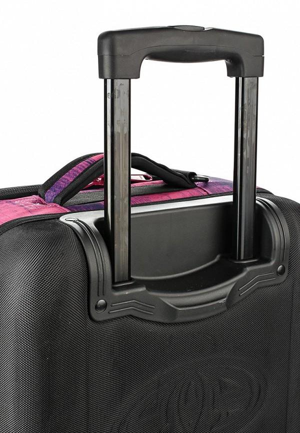Дорожная сумка Animal LU5WG406: изображение 4