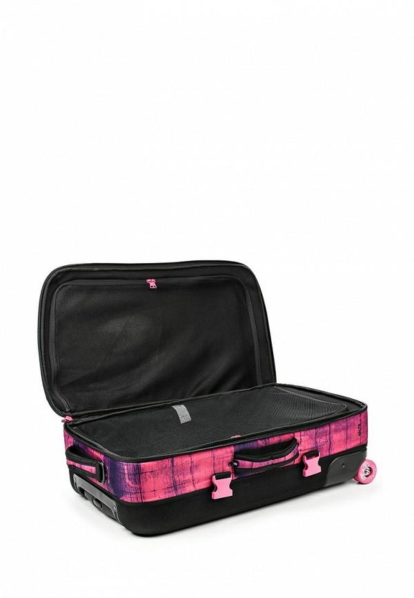Дорожная сумка Animal LU5WG406: изображение 5