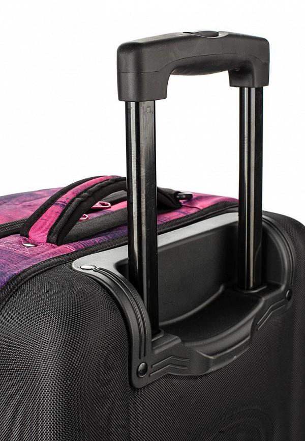 Дорожная сумка Animal LU5WG407: изображение 4