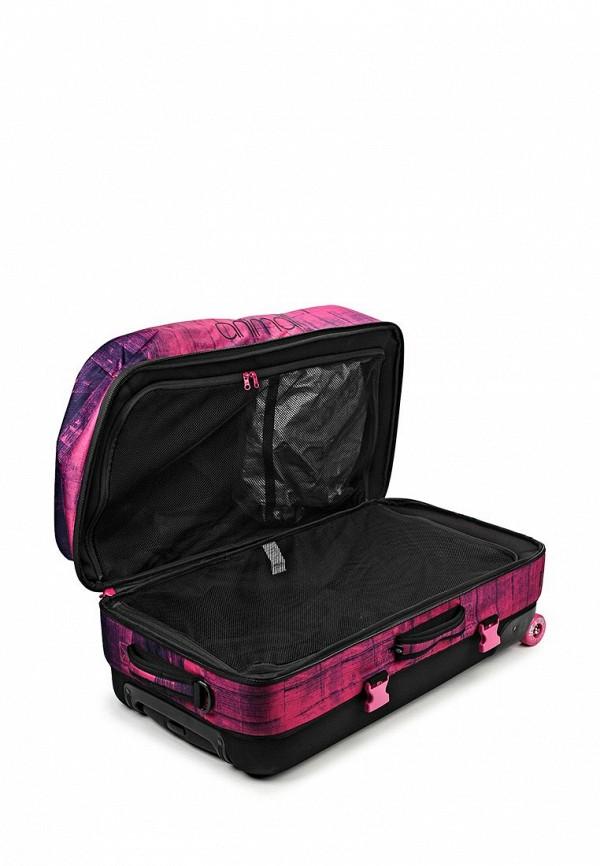 Дорожная сумка Animal LU5WG407: изображение 5