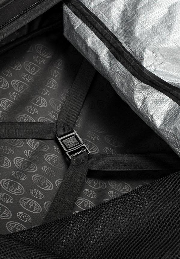 Дорожная сумка Animal LU5WG407: изображение 6