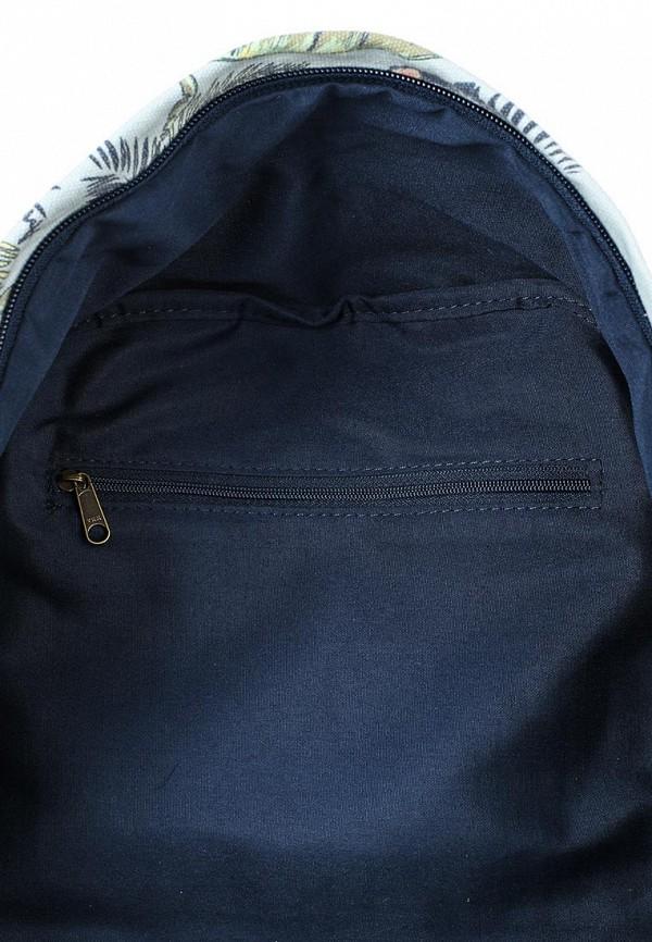 Городской рюкзак Animal LU6SJ300: изображение 3