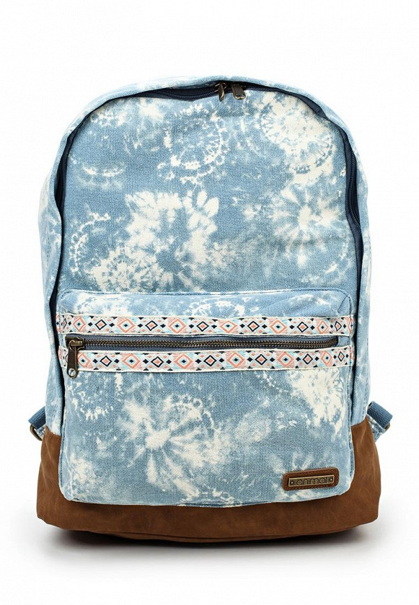 Спортивный рюкзак Animal LU6SJ301: изображение 1