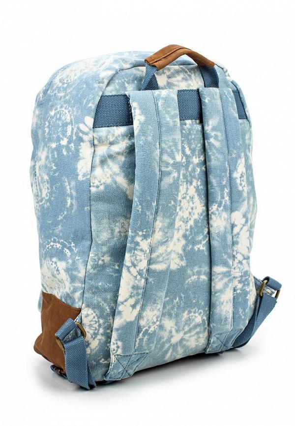 Спортивный рюкзак Animal LU6SJ301: изображение 2